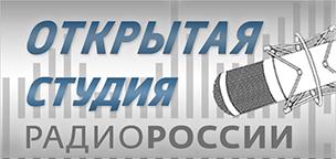 studiyaNOV21.jpg