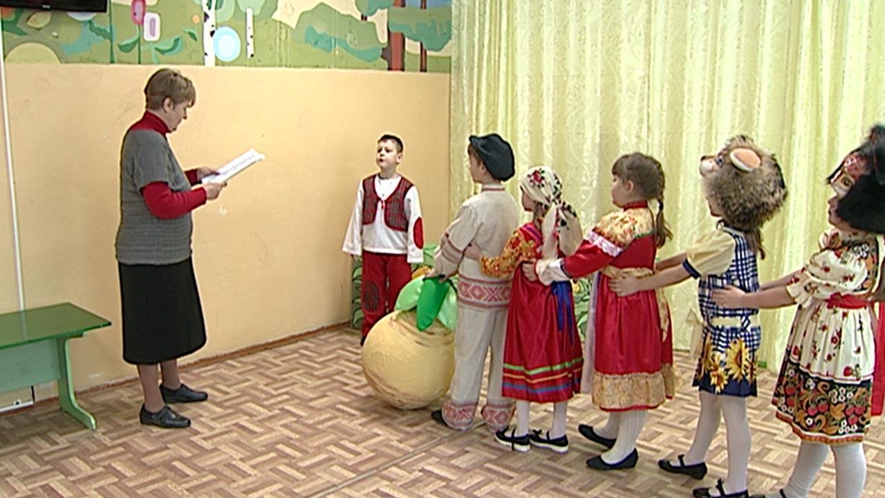 Всероссийский театральный марафон откроется наПриморской сцене Мариинского театра