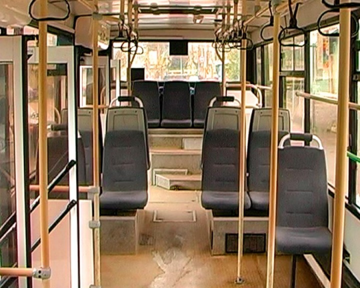Автобус-0131.jpg