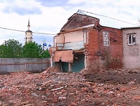 Справки для бассейна цена Боровск