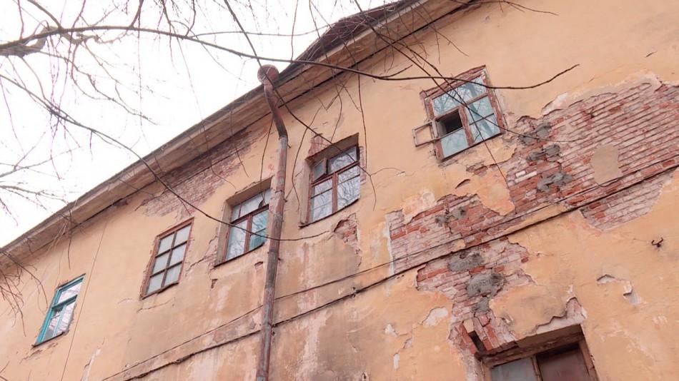 ОНФ-аварийное-жилье-3-0204.jpg