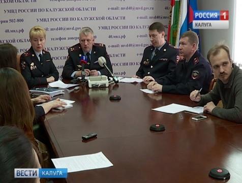 Новости из мира компьютеров в украине