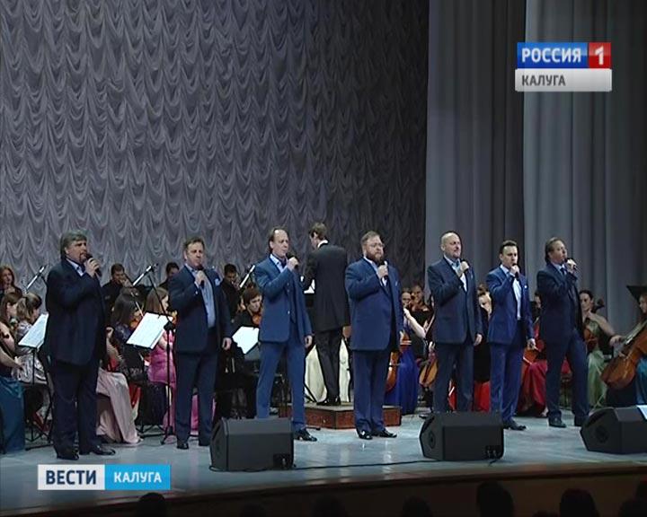 лучшие зарубежные хиты на русском языке слушать
