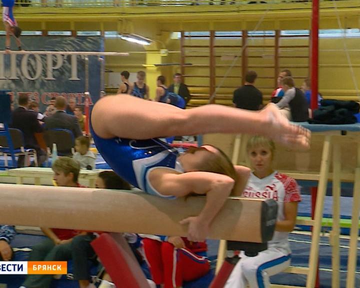 Спортивная-гимнастика-Брянск1013.jpg