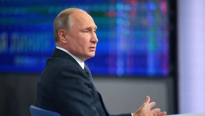 В Российской Федерации построят 238 заводов поутилизации мусора